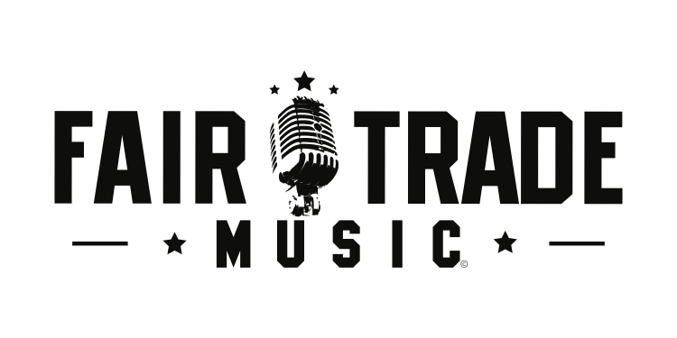 FairTradeMusic.logo