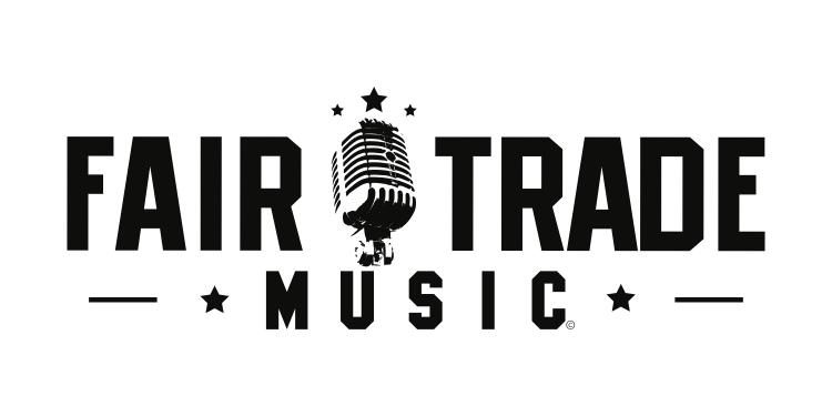 FairTradeMusic.logo
