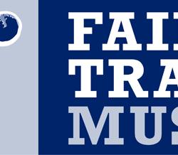 FairTradeMusic_3